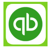 quickbooks review
