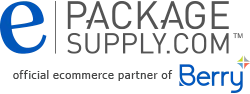 epackagesupply.com