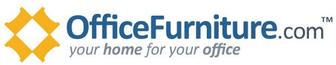 officefurniture.com